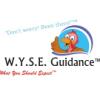 wyseguidance userpic