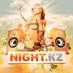 night_kz userpic