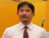 AkinaKatanA