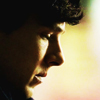 Miya Tenaka: Sherlock - Sherlock 2