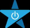 tehnostar userpic