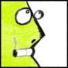 mishr8m userpic