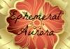 ephemeralaurora userpic