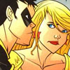DC - Tim/Cassie