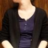 pivonie userpic