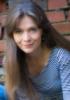 smilemhm userpic