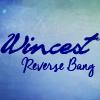 Wincest Reverse Bang Mod