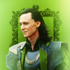 lover_of_narnia: Avengers ---> LokiPowerBlue