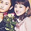 strawie~ ♪ ☆