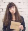 Аватар блогера aboutlove1710