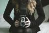 may_magenta userpic