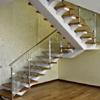 проектирование изготовление монтаж метал, производство лестниц на заказ, металлическая лестница