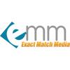 emmediallc userpic