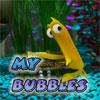 FN: Bubbles