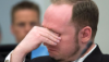 Andreas facepalm
