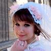 Bridal Lolita