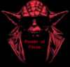 Power of Force