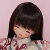 keiko_sakamoto userpic