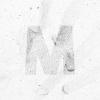 the_microcosm inverse