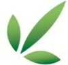phytotherapie userpic