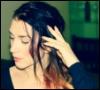 cappa_lis userpic