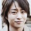 hatori_sachiyo
