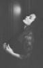 ludmila_bagach userpic