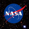 icon science_NASA