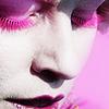 red_satin_doll: Effie Trinket THG Fassy