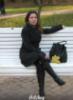 annacaustic userpic