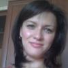 olivkahappy userpic