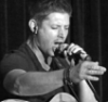 Thanks to Raloria - Jensen at VanCon