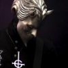 lucid_ghoul userpic
