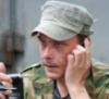 GennadiyDubovoy, korrespondent