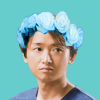 hikaridaisuki userpic