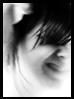 staticinmyheart userpic