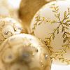 blastofserenity: holiday:balls