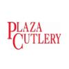 plazacutlery userpic