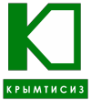 krimtisiz userpic
