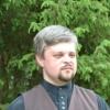 dzhussoff userpic