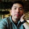gowilliam userpic