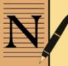 publish, edit, NavWorks Press