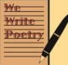 poet, poem, poetry, write