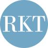rkt_kiev userpic