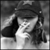 idelissa userpic