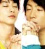 sakuraiba8282_vsho: pic#125605676