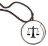 legalmonocle userpic