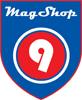 9_MagShop