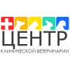centrvetkharkov userpic