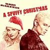 spuffy christmas by me